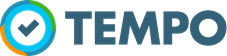 Tempo_logo.png